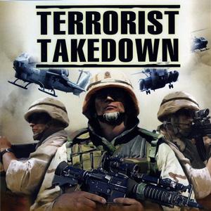 Comprar Terrorist Takedown CD Key Comparar Precios