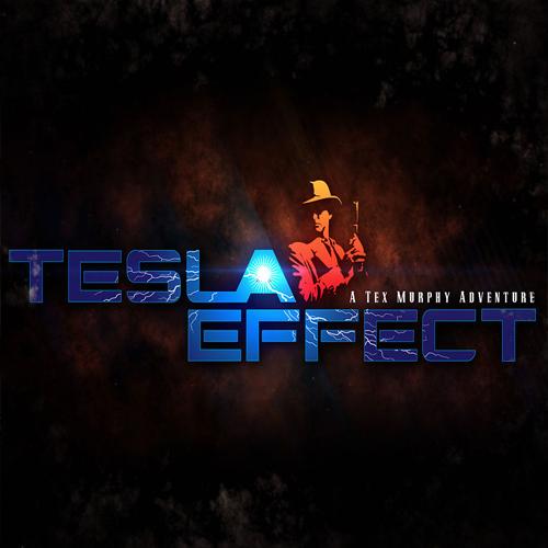 Comprar Tesla Effect A Tex Murphy Adventure CD Key Comparar Precios