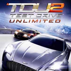 Comprar Test Drive Unlimited 2 Ps3 Code Comparar Precios
