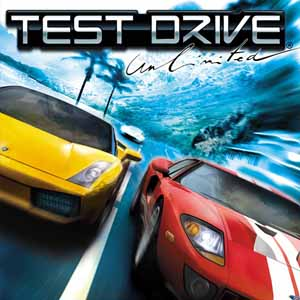 Comprar Test Drive Unlimited Xbox 360 Code Comparar Precios