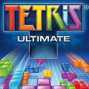 Comprar Tetris Ultimate Nintendo 3DS Descargar Código Comparar precios