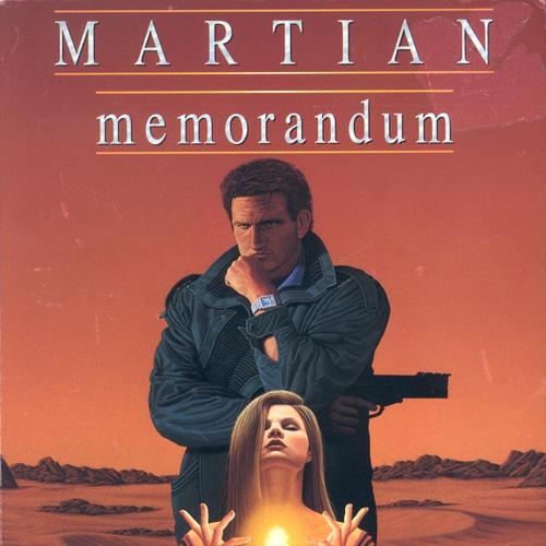 Comprar Tex Murphy Martian Memorandum CD Key Comparar Precios