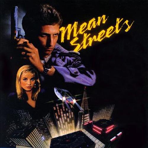 Comprar Tex Murphy Mean Streets CD Key Comparar Precios