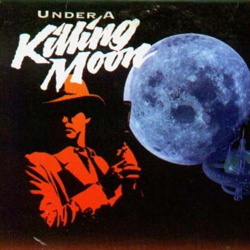 Comprar Tex Murphy Under a Killing Moon CD Key Comparar Precios