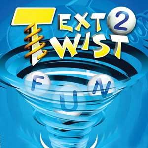 Comprar TextTwist 2 CD Key Comparar Precios