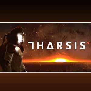 Comprar Tharsis CD Key Comparar Precios