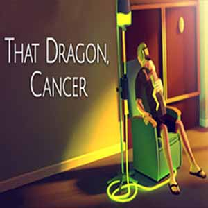 Comprar That Dragon Cancer CD Key Comparar Precios