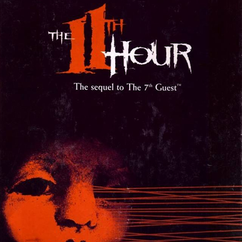 Comprar The 11th Hour CD Key Comparar Precios