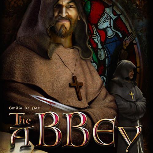 Comprar The Abbey CD Key Comparar Precios