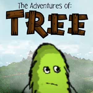 Comprar The Adventures of Tree CD Key Comparar Precios