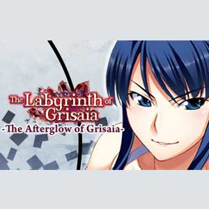 Comprar The Afterglow of Grisaia CD Key Comparar Precios