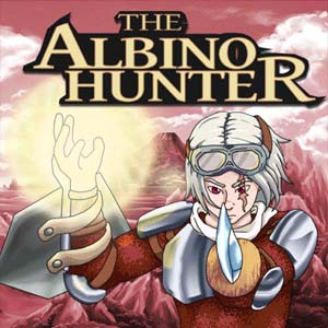 Comprar The Albino Hunter CD Key Comparar Precios
