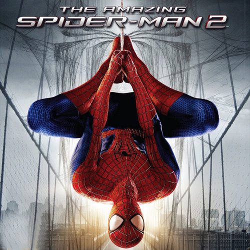 Comprar The Amazing Spider Man 2 Web Threads CD Key Comparar Precios