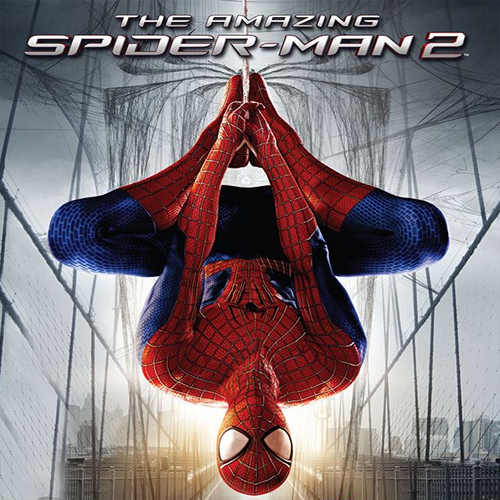 Comprar The Amazing SpiderMan 2 CD Key Comparar Precios