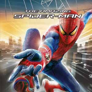 Comprar The Amazing Spiderman PS3 Code Comparar Precios