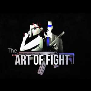Comprar The Art of Fight CD Key Comparar Precios