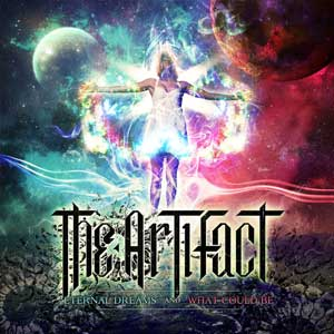 Comprar The Artifact CD Key Comparar Precios