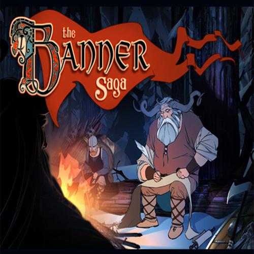 Comprar The Banner Saga CD Key Comparar Precios