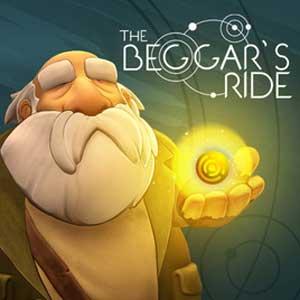 Comprar The Beggars Ride CD Key Comparar Precios
