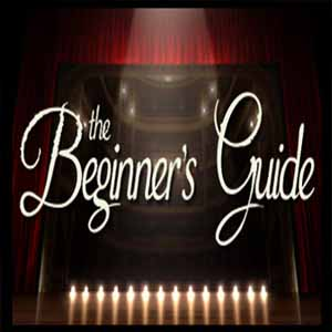 Comprar The Beginners Guide CD Key Comparar Precios