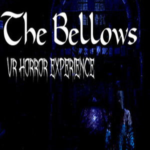 The Bellows