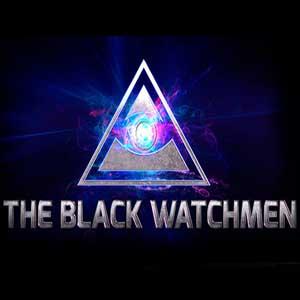 Comprar The Black Watchmen CD Key Comparar Precios