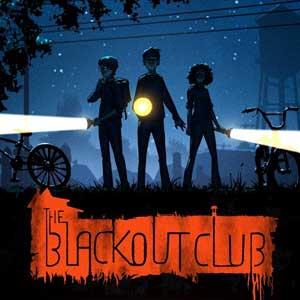 Comprar The Blackout Club CD Key Comparar Precios