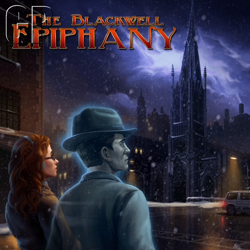 Comprar The Blackwell Epiphany CD Key Comparar Precios