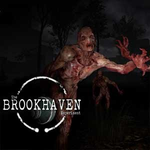 Comprar The Brookhaven Experiment CD Key Comparar Precios