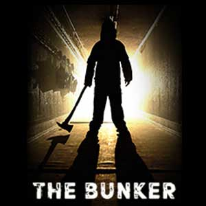 Comprar The Bunker CD Key Comparar Precios