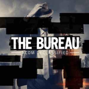 Comprar The Bureau XCOM Declassified Xbox 360 Code Comparar Precios