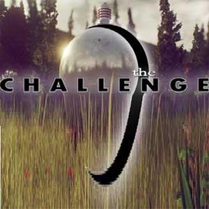 Comprar The Challenge CD Key Comparar Precios