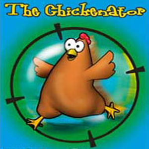 The Chickenator