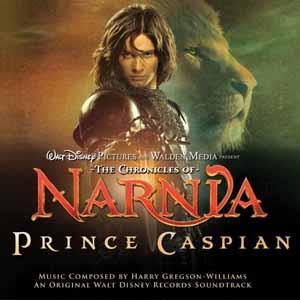 Comprar The Chronicles of Narnia Prince Caspian Chapter 2 Xbox 360 Code Comparar Precios