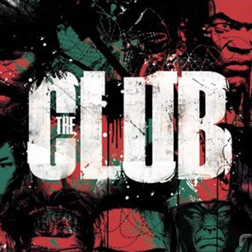 Comprar The Club CD Key Comparar Precios