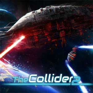 Comprar The Collider 2 CD Key Comparar Precios