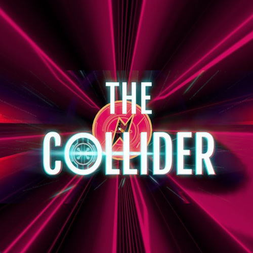Comprar The Collider CD Key Comparar Precios