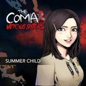 The Coma 2 Summer Child