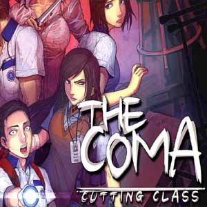 The Coma Cutting Class