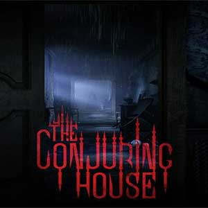 Comprar The Conjuring House CD Key Comparar Precios