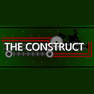 Comprar The Construct CD Key Comparar Precios