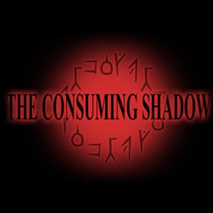 Comprar The Consuming Shadow CD Key Comparar Precios
