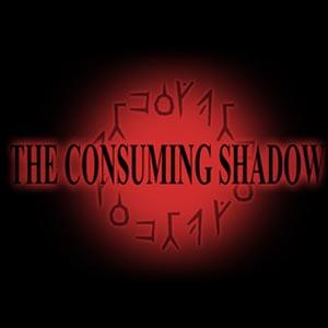 Comprar The Consuming Shadow CD Key Comparar Precios