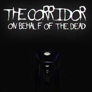 The Corridor On Behalf Of The Dead