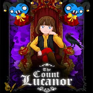 Comprar The Count Lucanor CD Key Comparar Precios