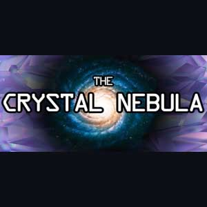 Comprar The Crystal Nebula CD Key Comparar Precios