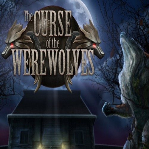 Comprar The Curse of the Werewolves CD Key Comparar Precios