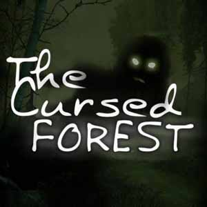 Comprar The Cursed Forest CD Key Comparar Precios