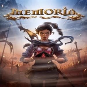 Comprar The Dark Eye Memoria Xbox One Barato Comparar Precios