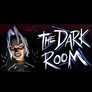 Comprar The Dark Room CD Key Comparar Precios
